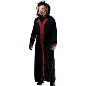 Saw Pig Deluxe Licensed Halloween Fancy Dress Costume Toys & Games