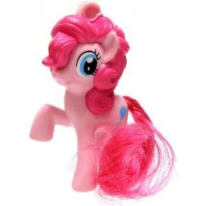 My Little Pony Friendship is Magic 3 Inch Happy Meal