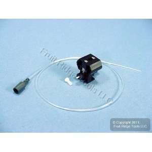 Leviton FastCAM LC Multimode 50?m Fiber Optic Connector 49991 5LC