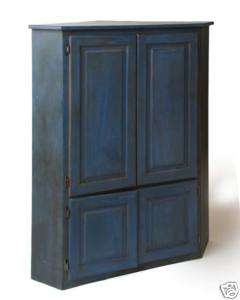 Home & Garden  Furniture  Entertainment Units, TV Stands