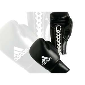 Pro Professional Boxing Gloves: Sports & Outdoors