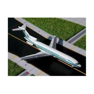 Jet X Libyan Arab A 300 Model Airplane Toys & Games
