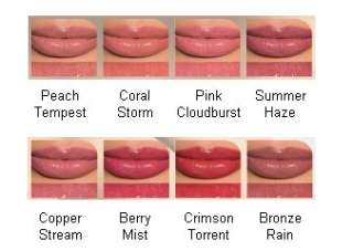 Oriflame Beauty Hydra Colour Lipstick