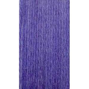 Araucania Nature Wool 065 Yarn