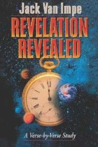 Revelation Revealed NEW by Jack Van Impe 9780849939648