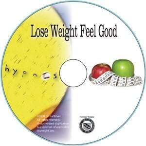 Lose Weight Feel Good: Dr. Zaf Khan: Music