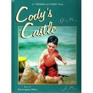 Books) (9780842374170) Gary Bower, Josh McDowell, Jan Bower Books