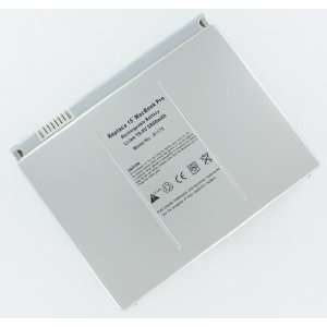 Apple Laptop Battery MC MBOOK15 for Apple MacBook Pro 15
