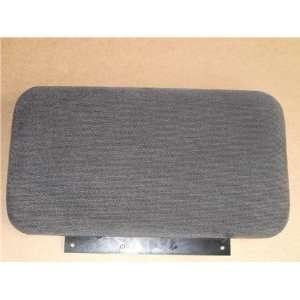 FORD RANGER MAZDA CENTER CONSOLE ARMREST LID MADDBUYS Car Electronics