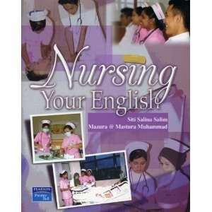 (9789832639282): Siti Salina Salim, Mazura Mastura Muhammad: Books