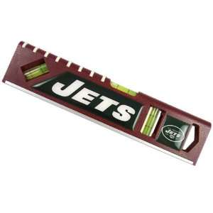 New York Jets Pro Grip Level