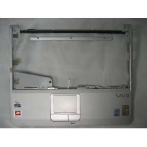 Sony Vaio PCG K15 Front Bezel Cover with touchpad
