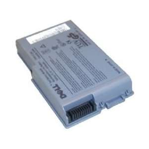 Lithium Ion Laptop Battery For Dell Inspiron 600M Electronics