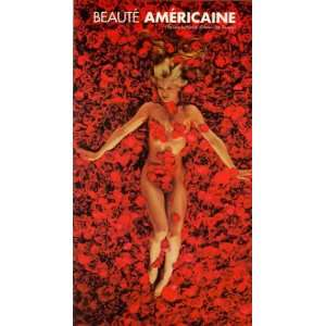 American Beauty [VHS]: Movies & TV
