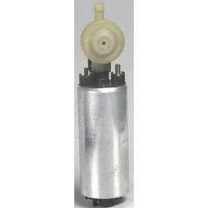 Carter P72128 Carotor Gerotor Electric Fuel Pump