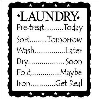Laundry Room Push for Service Funny Hanging Sign NEW
