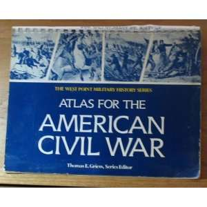 American Civil War United States Military Academy Dept. of History