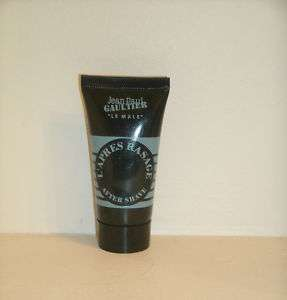 Jean Paul Gaultier LE MALE LAPRES RASAGE After Shave