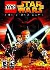 lego star wars free games free