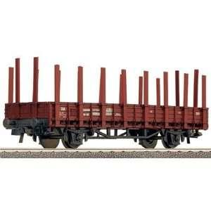 Roco 46031 DB Stake Wagon IV Toys & Games