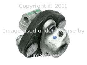 Mercedes w123 w124 w126 r129 OE Steering shaft Coupling w201