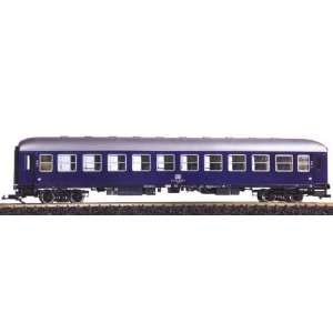 LGB G Scale Slumber Coach   German Federal Railroad Toys