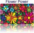 Dell Inspiron i1764 17.3in Laptop Lid Decal Skin FREE SHIP