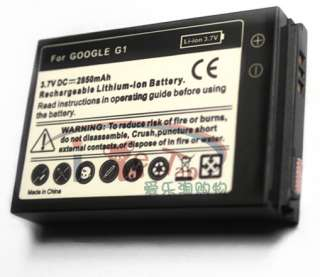1 high quality li ion battery 2 best replacement for