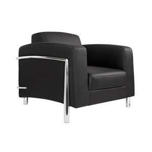 At The Office LS1 1 Lobby Club Chair