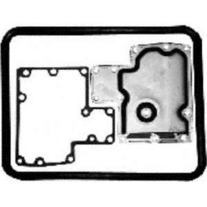 G.K. Industries TF1100 Automatic Transmission Filter Kit