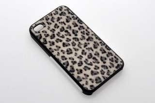 Fashion Design England Classic Blue Nova Check Leather Hard Case for