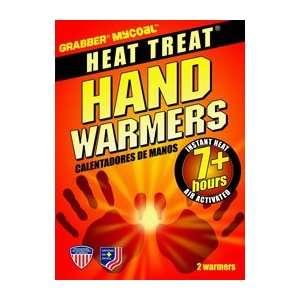 40 each Heat Treat Hand Warmer (HWES)