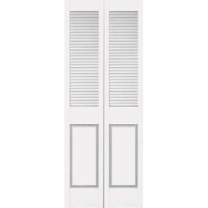 Interior Prehung Primed 15 Lite French Wood Door Doors