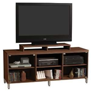 tv stand flat screen 29 inch television entertainment center dlp. Black Bedroom Furniture Sets. Home Design Ideas