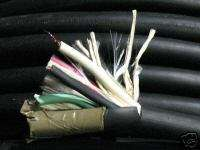 50 SOOW 6/4 CABLE PORTABLE INDOOR/OUTDOOR WIRE USA
