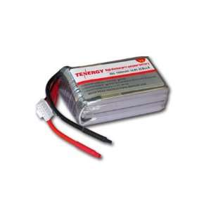 25C Li Poly Lipo Battery Pack for RC airplane helicopter: Toys & Games
