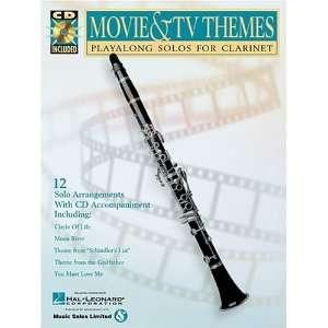 Solos (Instrumental Folio) (0073999549560) Hal Leonard Corp. Books