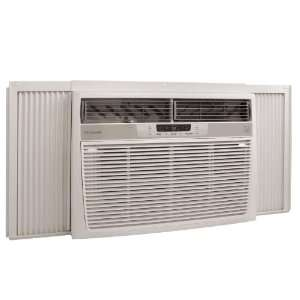 208V 9.7 EER Room Air Conditioner Energy Star Rated