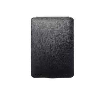 Case Cover Jacket for  Kindle Touch Black 07 345691556123