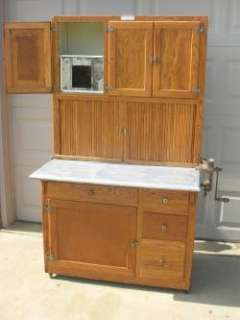 vintage cabinet | eBay - Electronics, Cars, Fashion