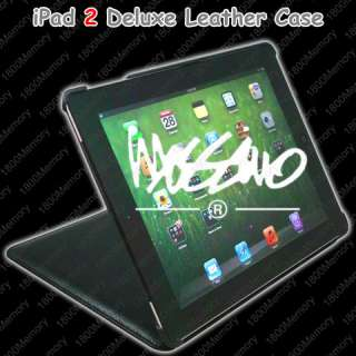 GENUINE Mossimo Netbook Bag Case fits 8   10 Laptop