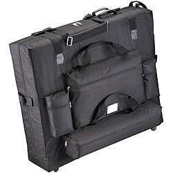 Master Massage SpaMaster Massage Table Carrying Case
