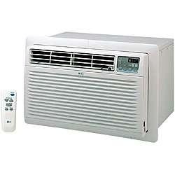 LG 8000 BTU Through wall RC Air Conditioner (Refurbished)