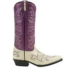 Lane Boots Womens Royalty Cowboy Boots
