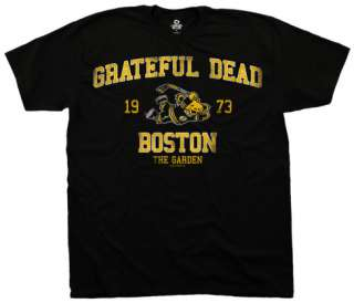 Grateful Dead  Bobby OBear Shirt at AllPosters