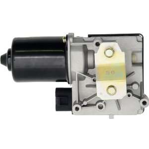 New! Chevy Cavalier, Pontiac Sunfire Wiper Motor 95 96 97