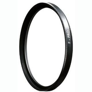 77mm Slim Line Circular Polarizer B+W Slim Line Circular Polarizer