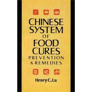 System of Food Cures   Prevention and Remedies (Using the Healing