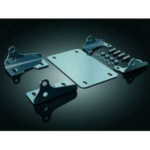 3155 Turn Signal Relocator(kit) for Harley Davidson Automotive