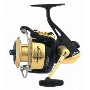 Daiwa Team Daiwa Advantage Spin Reel 9bb 210yd 12lb #TDA3500: